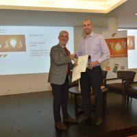 dott-oliveira-2-premio