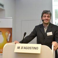 Dott-D-Agostino