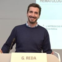 Dott-Reda